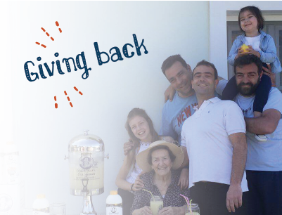giving-back-banner-en